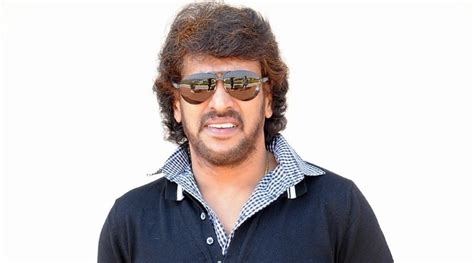 actor upendra height upendra career biography age height movies more
