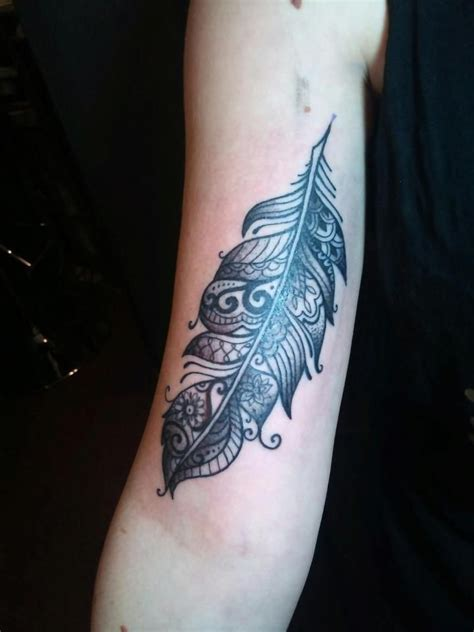 geometric tattoo england the 25 best england tattoo ideas on pinterest geometric
