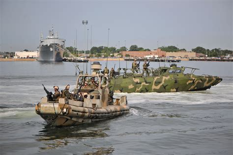 Karet Seal 0 8 Mm 10rb Pcs combat boat 90