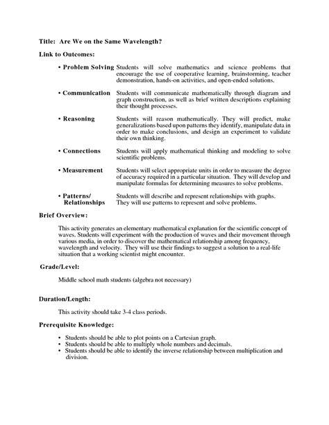 Rock Cycle Worksheet Middle School by 15 Best Images Of The Hunger Review Worksheet
