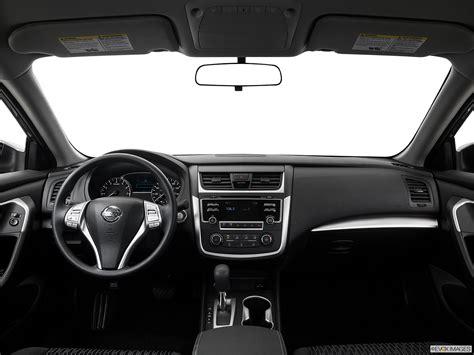 nissan sedan 2016 interior 2016 nissan altima sedan interior 33198 softblog