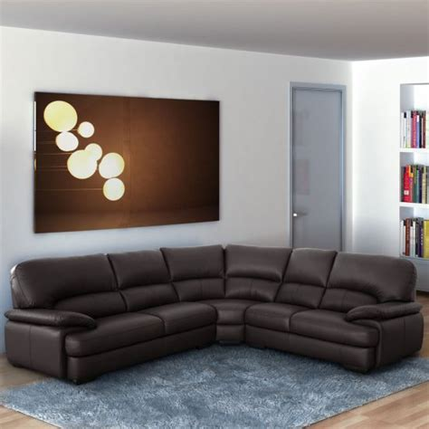 leather look sofa set your furniture sofa set simply look awesome best