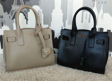 Tas Charles And Keith Crossbody Bag Ck Ck300 Handbag Import Original sarae butik tas yves laurent ysl sac de jour