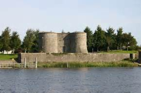 fishing boat hire portumna shannon river boat hire travel guide towns and villages