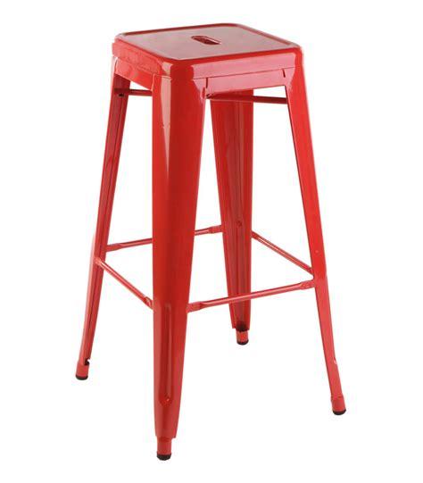 Replica Tolix Stool replica tolix bar stool murray