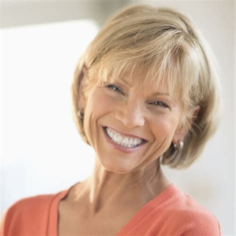 haircuts for professional women over 50 with a fat face professional hairstyles for women over 50 hairstyles wiki