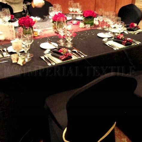 table linens for less table linens for less buffalo chair covers table linen