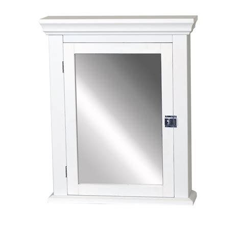 bathroom medicine cabinet with mirror and lights bathroom medicine cabinets with mirrors lights outlet
