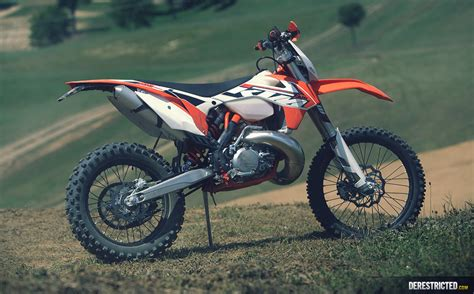 New Ktm 300 Exc For Sale 2015 Ktm 300 Quotes
