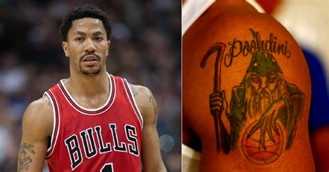 nba tattoos top 20 nba players with tattoos