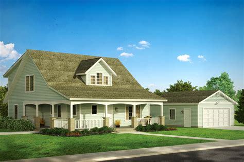 duplex plans that look like single family craftsman house plans tupelo 60 006 associated designs