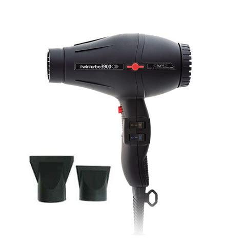 Hair Dryer Ionic Ceramic turbo 3900 ionic ceramic hair dryer barber depot