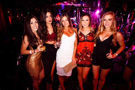 nightlife in perth party music is coming to you girls night out marquee nightclub sydney