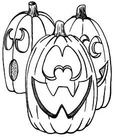 halloween coloring pages 13 coloring kids
