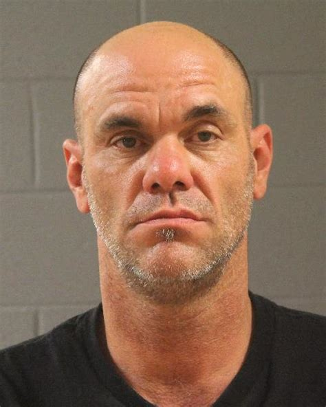 Utah Search Warrant 4 Arrested On Charges During Execution Of Narcotics