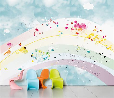 the finest wall decorations for kid s room wallpapers for