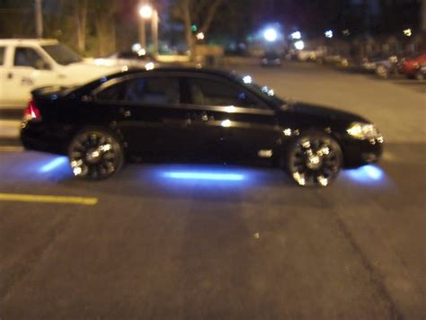 What Are Puddle Ls On A Car by Related Keywords Suggestions For 2011 Impala Custom