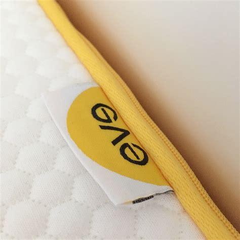 acheter un bon matelas 2578 acheter un bon matelas acheter un bon matelas petit prix