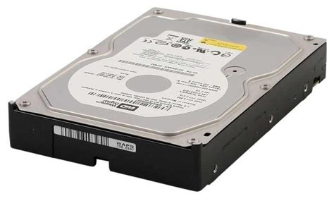 Harddisk Cpu tech news hardware software review