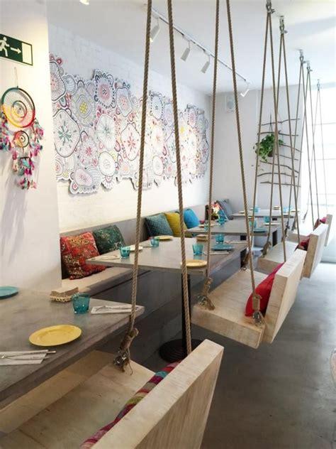 cafeteria interior design 25 best ideas about cafeterias on cafe design