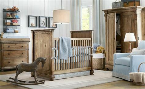 Babyzimmer Unisex Gestalten by 45 Auff 228 Llige Ideen Babyzimmer Komplett Gestalten