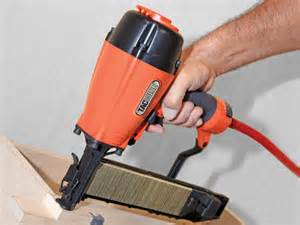 Best Electric Staple Gun For Upholstery Fastening Tools Nail Guns Staple Guns Tackers Tacwise