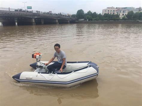 mini jet boat te koop hot vente 50cc rc int 233 rieurs bateau jet moteur pour la