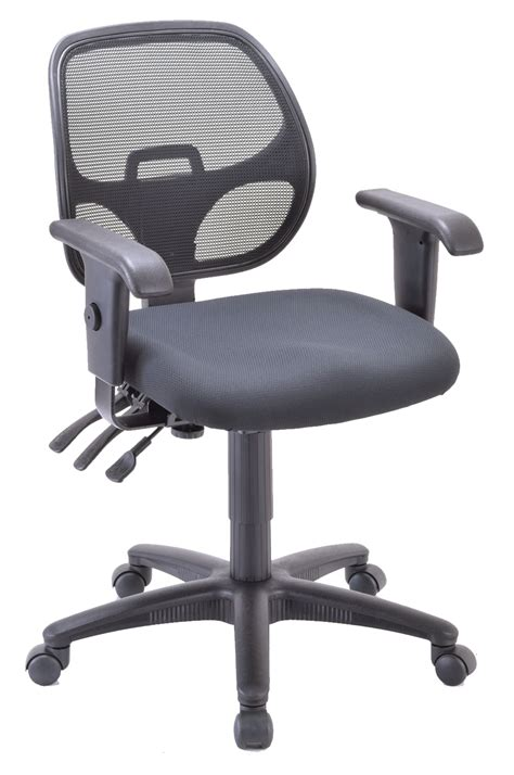 office direct qld 3l ergonomic mesh chair no office direct qld west diablo trio office direct qld