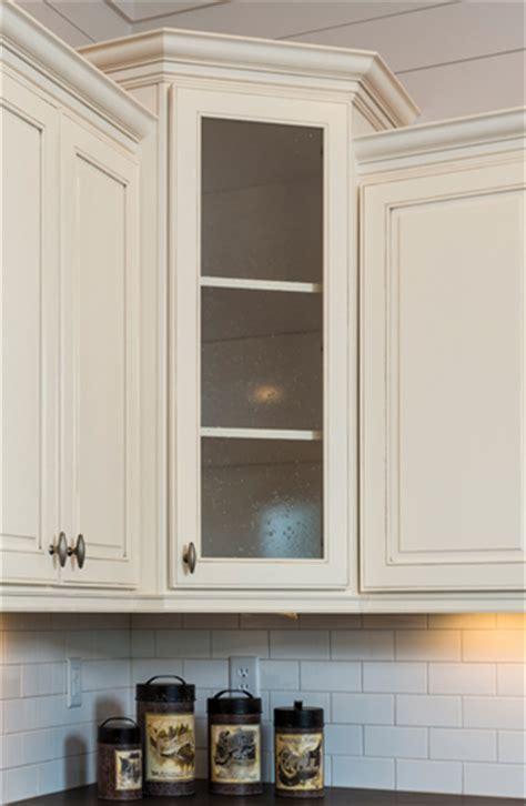 wall diagonal corner cabinet browse kitchen accessories corner storage cabinets