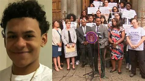justice for junior bronx bodega owner says he did not