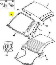 Peugeot 307 Exhaust System Diagram Manual Buy Peugeot 307 Cc Sunroof Convertible And Hardtop