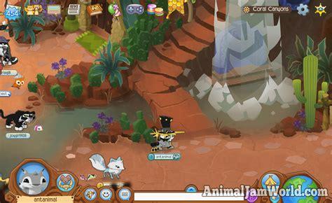 animal jam app animal jam desktop app play from your desktop