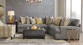 Rooms To Go Living Room Living Room Sets Living Room Suites Furniture Collections