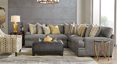 living room sectional sets living room sets living room suites furniture collections