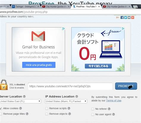 download mp3 from youtube unblocked youtube to mp3 converter online unblocked