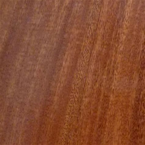 bloodwood hardwood flooring garrison contractor s choice hardwood flooring collection