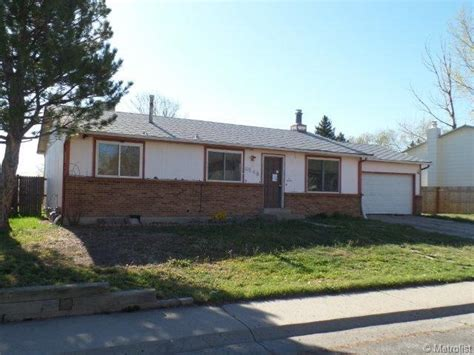 80123 houses for sale 80123 foreclosures search for reo