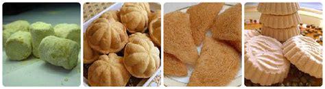 makanan tradisional  malaysia anajingga