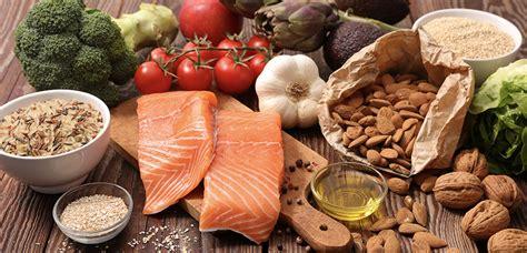 informasi terlengkap tentang makanan sehat halodoccom