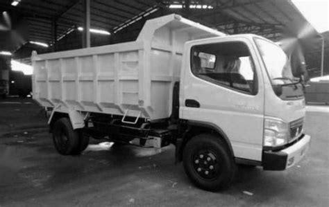 Saklar Engkel Piano jasa sewa truk engkel medan berita logistik dan transportasi indonesia