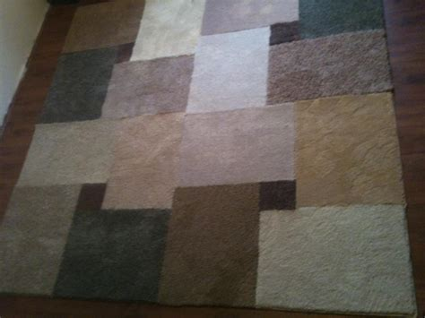 a rug out of carpet 18 best images about rug on rugs for cheap carpets and diy carpet