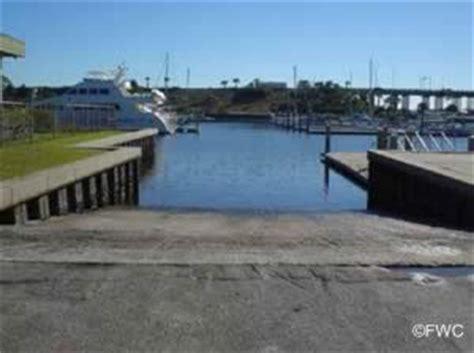 boat landing jacksonville fl duval county florida photo credits for the salt chef website