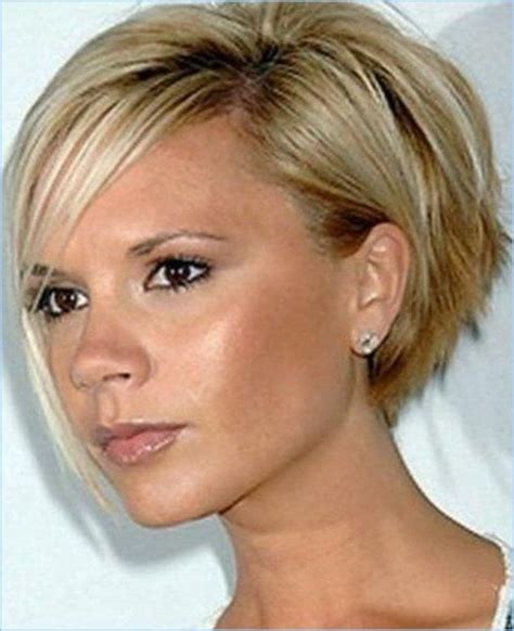 baby fine thin hair styles short hairstyle 2013 short hairstyles for baby fine hair hairstyles