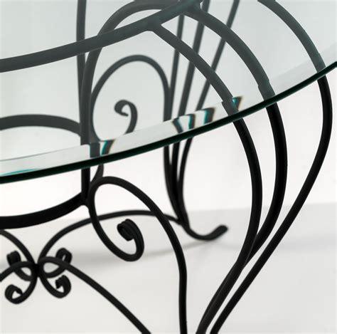 comodino ferro battuto comodini in ferro battuto design minimal di grande impatto