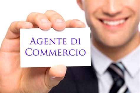 requisiti iscrizione di commercio diventare agenti di commercio requisiti venditoritalia
