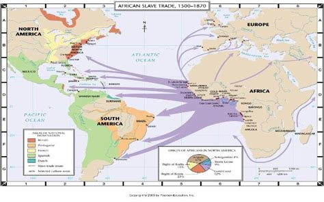 exle of trade the exile and return of israel on deuteronomy 28