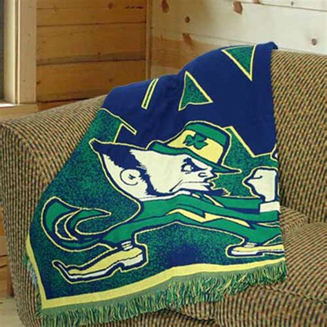 Notre Dame Crib Bedding Norte Dame Tricycle Crib Bedding Baby Blanket Toddler Clothes College Fighting