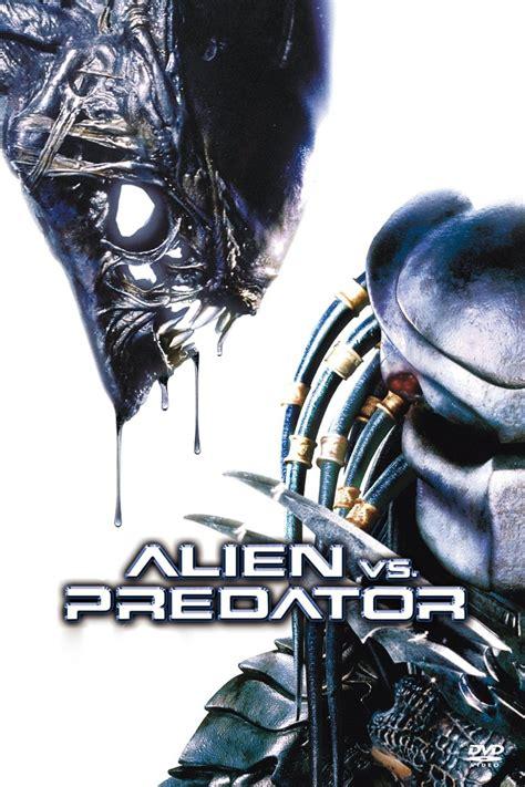 filme schauen the predator alien vs predator 2004 kostenlos online anschauen