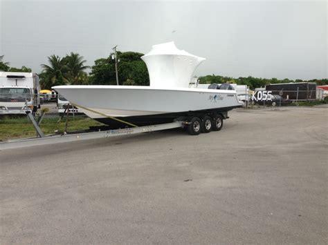 boat shrink wrap west palm beach boat transport flynn marine tht cajflynn the hull