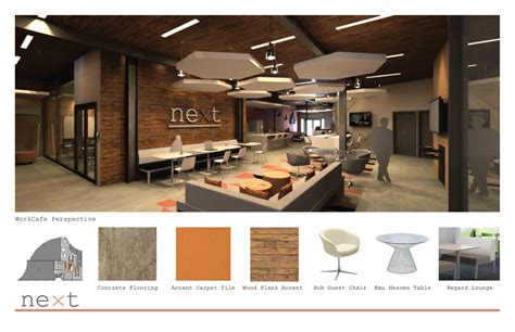 interior design colleges in michigan news bites interior design student wins iida michigan